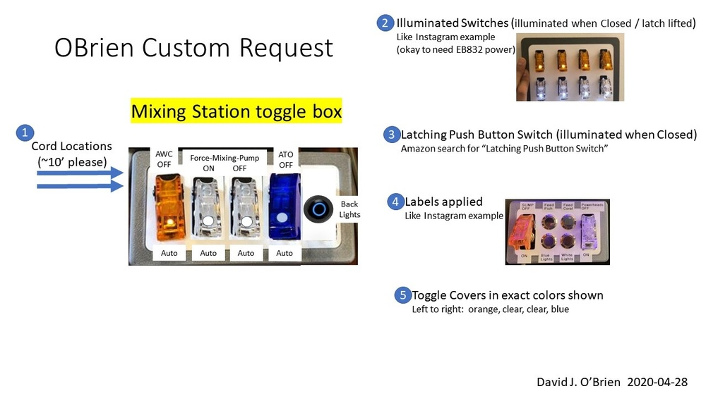 2020-04-28 Mixing Station Toggle Box Request.jpg
